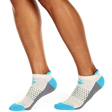 Bombas Women's Originals Ankle