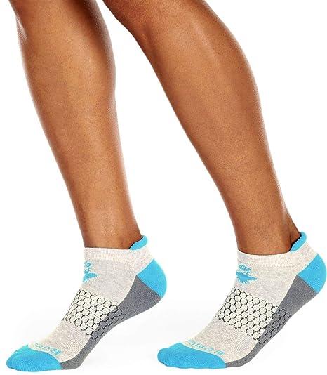 4b4ad05e7726d Bombas Women's Originals Ankle