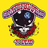 71 Dead ( 21 CD BOX SET)