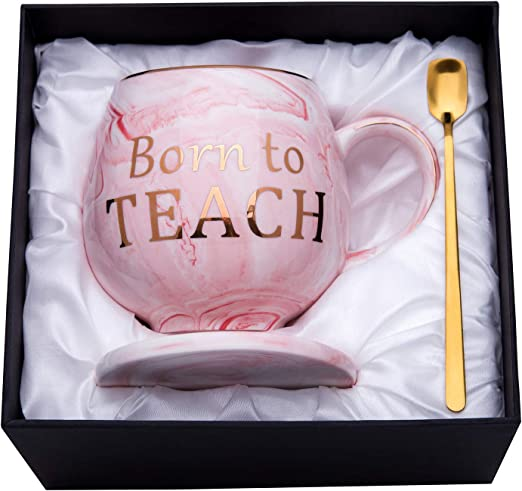 """Teacher Gift Vacay Mode On DECAL ONLY 3/"""" x 3.5/"""" perfect for mug glass or waterb"""