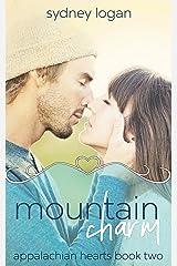 Mountain Charm Paperback