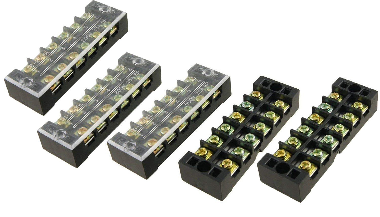 Manitowoc solenoid coil Danfoss 208//230V 50//60Hz #000005157