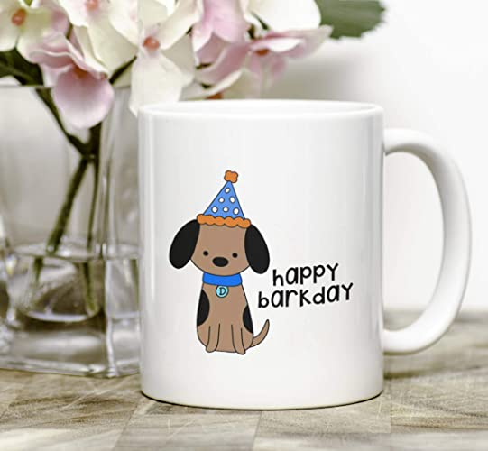 Image Unavailable Not Available For Color Funny Mug Happy Birthday Gift Friend