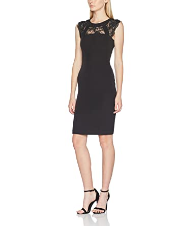 Womens Vanity Party Dress Liu Jo Many Kinds Of Cheap Price Low Price Fee Shipping For Sale fyf4P