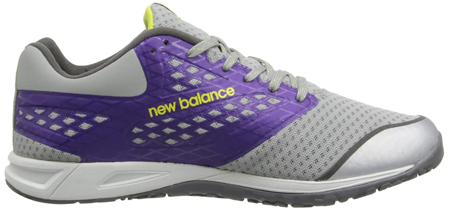 new balance Women s WX00 Minimus Training Shoe 4680d8438d