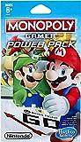 Monopoly Gamer Edition Power Pack (Random)