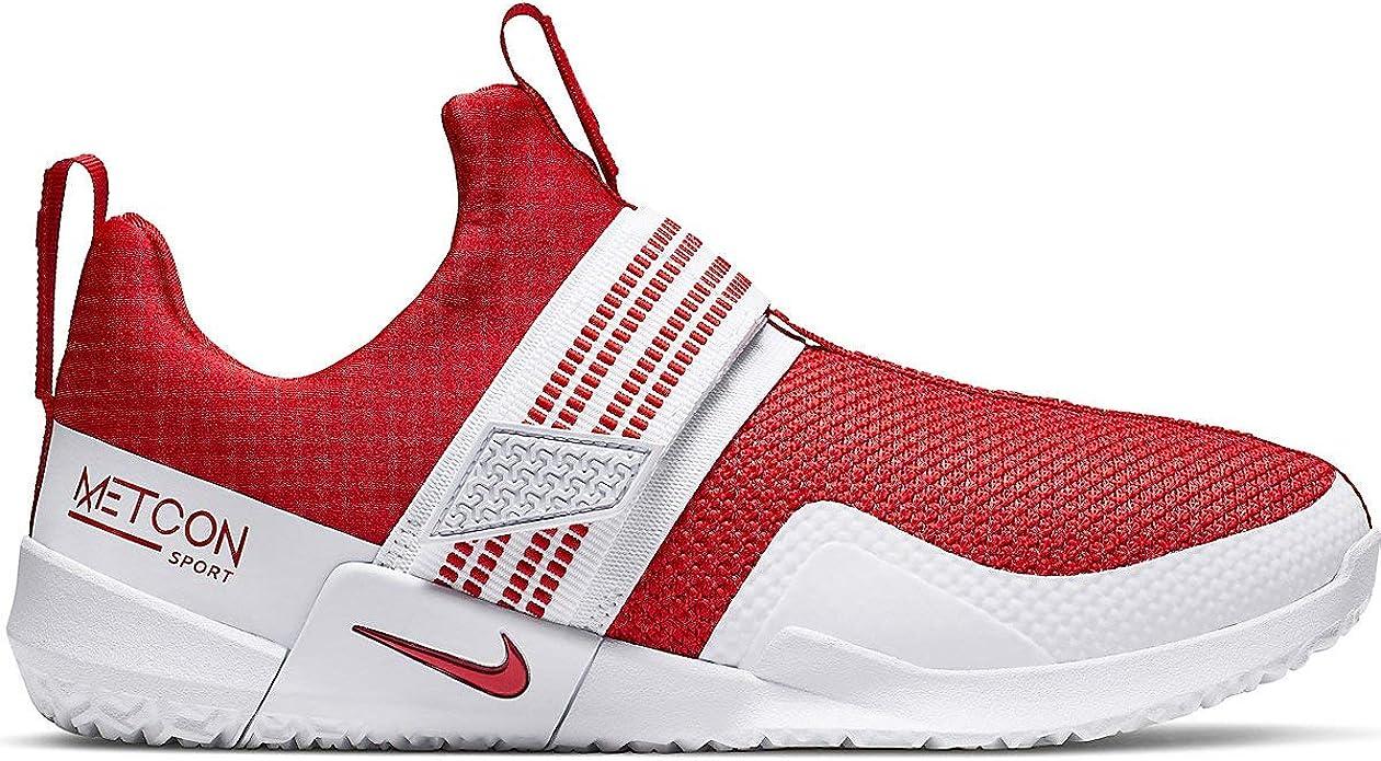 Nike Metcon Sport Tb Mens Ci5820-600