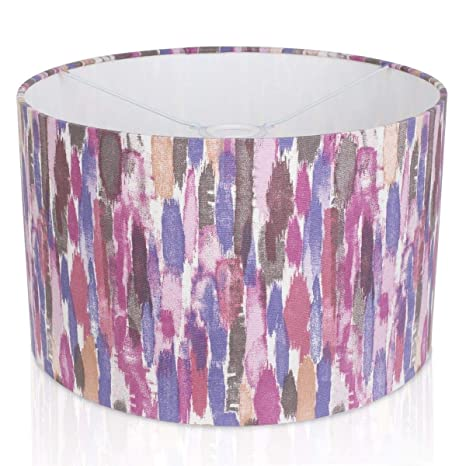 Lámpara de mesa/lámpara de mesa/lámpara de techo, 40 cm ...