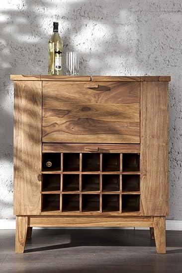 Casa Padrino Bar Wein Schrank - Whiskey Schrankbar Antik Stil ...