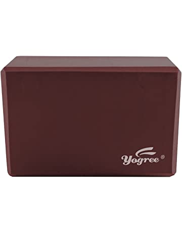 yogree Yoga Blocks d37ae313f0