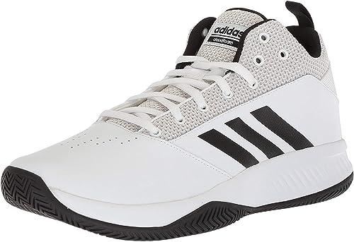 CF Ilation 2.0 Basketball Shoes