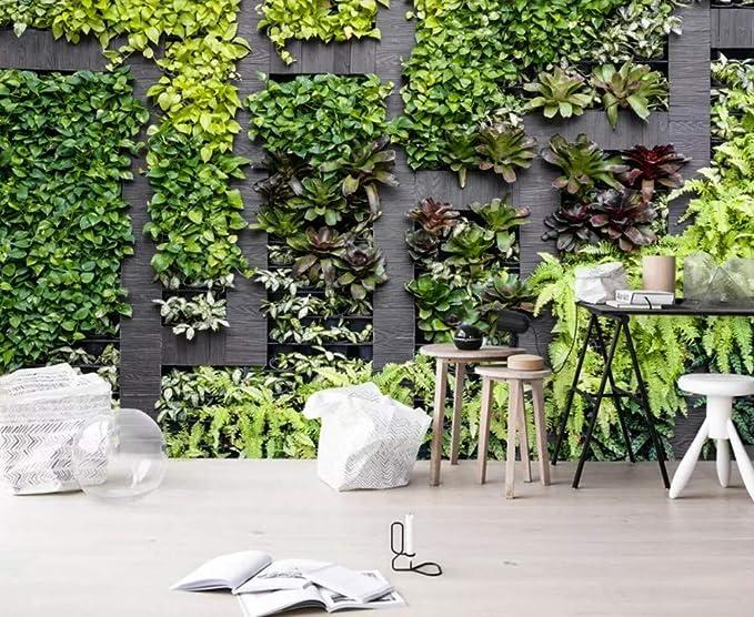 article motif végétal 7