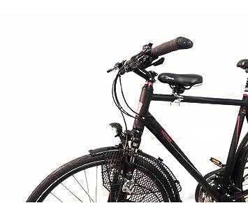 Herren Fahrrad Kindersitz Vorn Ddr Zeiten