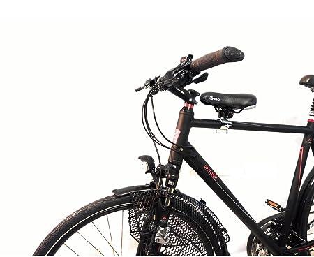 Zrmh 01 Herren Fahrrad Kindersitz Für Vorn Wie In Ddr Zeiten