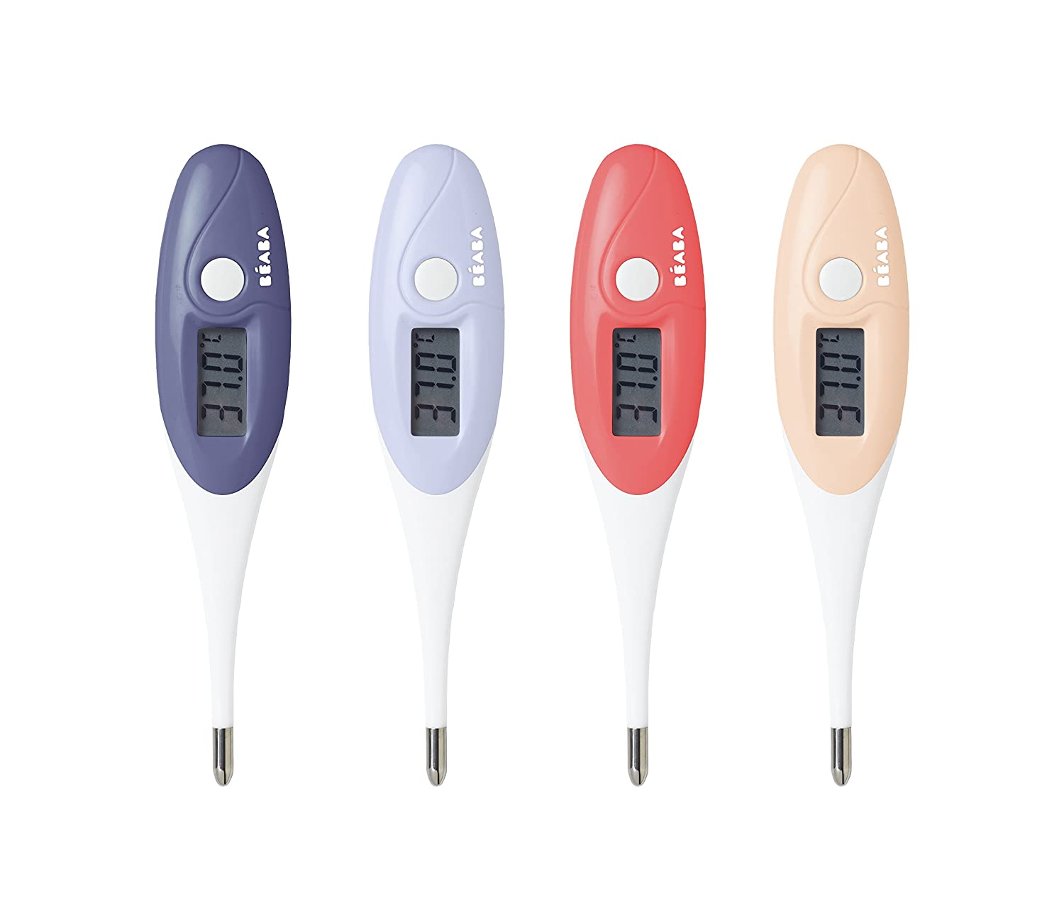 Beaba Digital Thermometer 920309