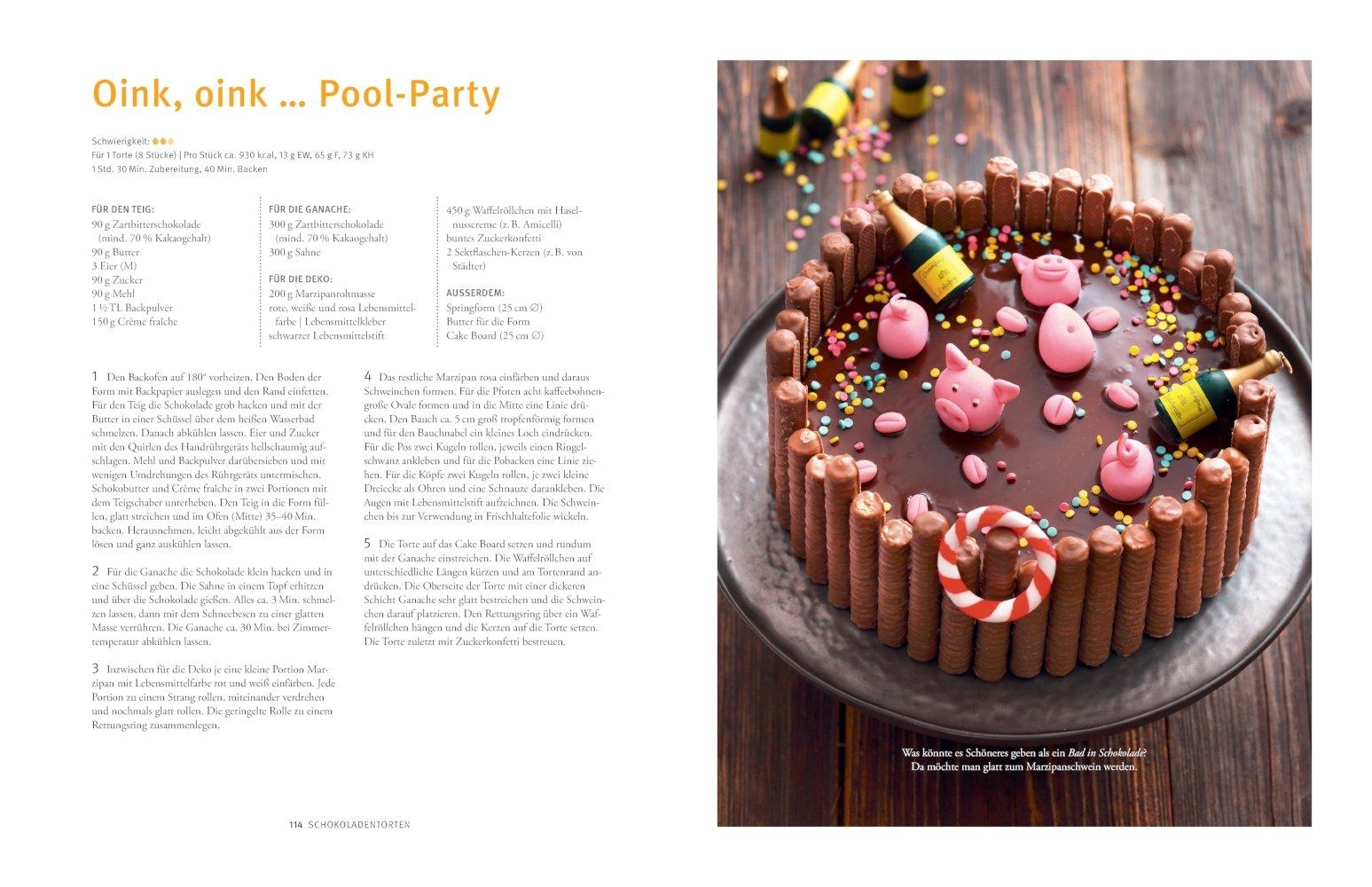 Das Große Motivtortenbuch: Beeindruckende Kuchenkunstwerke Schritt Für  Schritt GU Themenkochbuch: Amazon.de: Sandra Schumann: Bücher
