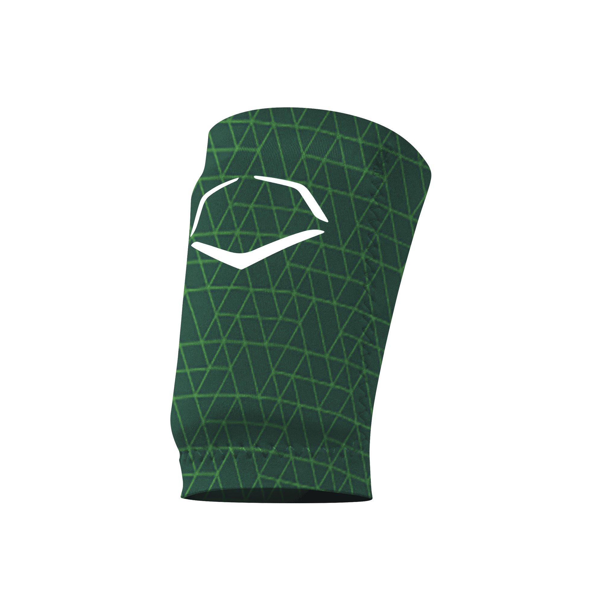 EvoShield EvoCharge Protective Wrist Guard - Extra