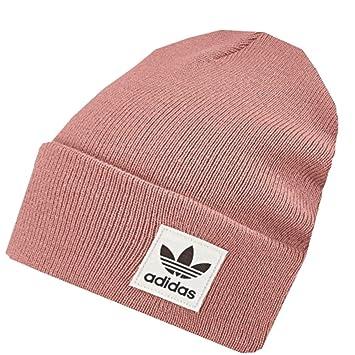 f7cbcace964bf2 Adidas Originals HIGH BEANIE Mütze Baby Mädchen Kleinkind Wintermütze