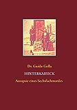 Hinterkaifeck: Autopsie eines Sechsfachmordes (German Edition)