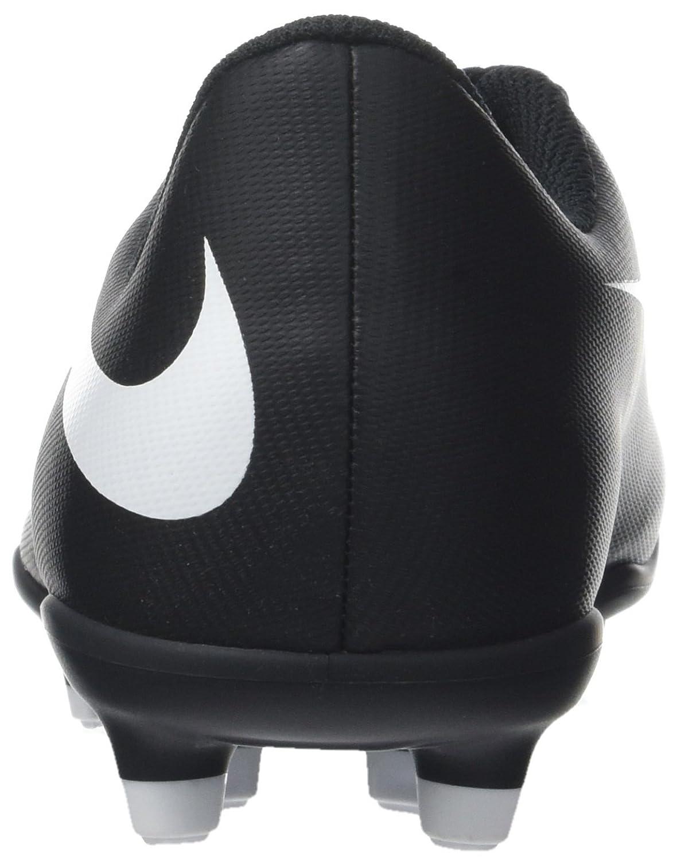 low priced 32fa9 62fbd Nike Unisex-Kinder Jr Bravata Ii Fg Futsalschuhe: Amazon.de: Schuhe &  Handtaschen