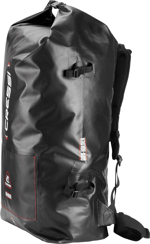 Рюкзаки для дайвинга ндб-15 рюкзак riegel expedition 50/60
