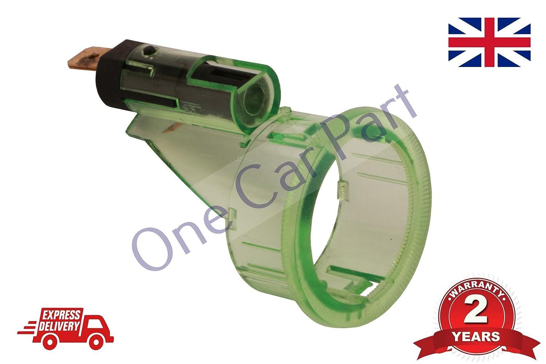 MONDEO FUSION Lighter Surround Ring FIESTA 98AG15052CB FOCUS