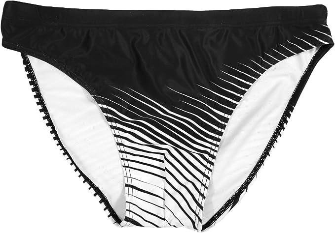 Taddlee Sexy Swimwear Swimsuits Mens Swimming Briefs Bikini Man Low Rise Swim