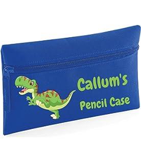 Placa personalizable en inglés para lápices y lápices de colores - 20 unidades: Amazon.es: Oficina y papelería