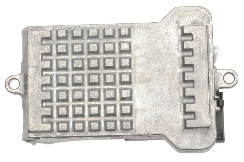 Standard Motor Products RU-62 Blower Motor Resistor