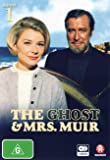 GHOST & MRS. MUIR: The Complete First Season, THE