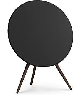 Bang /& Olufsen beotalk 1200 Contestador 3ansage 15 MIN Tiempo R/écord PLATA