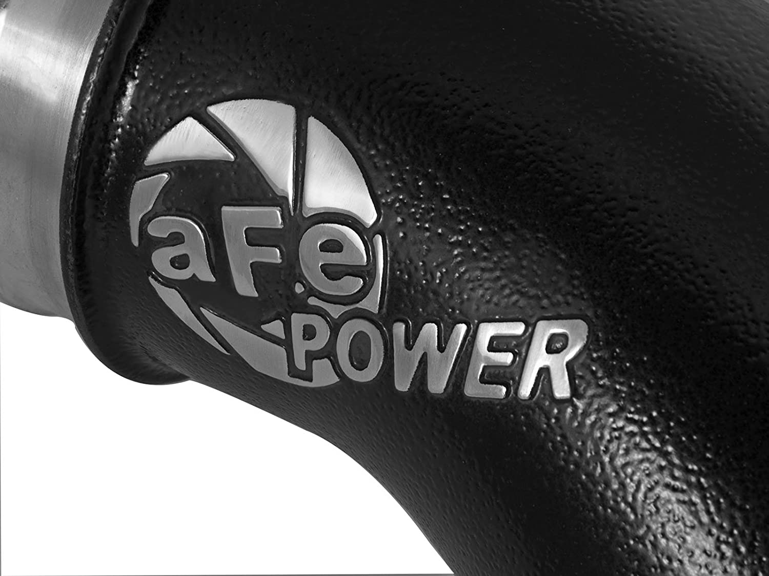 aFe Power 46-60039-1 BladeRunner Turbo Inlet Manifold
