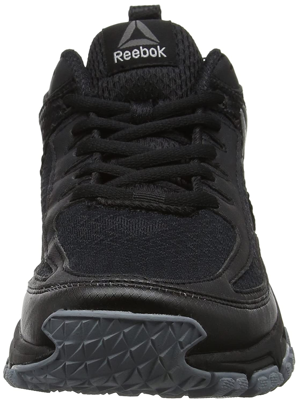 778e6426c82 Reebok Men s Ridgerider Trail 2.0 Running Shoes  Amazon.co.uk  Shoes   Bags
