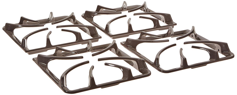 Frigidaire 318221612 Burner Grate