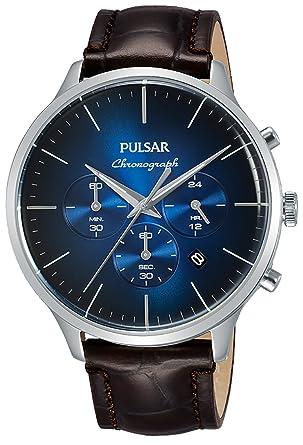 PULSAR DRESS PT3863X1