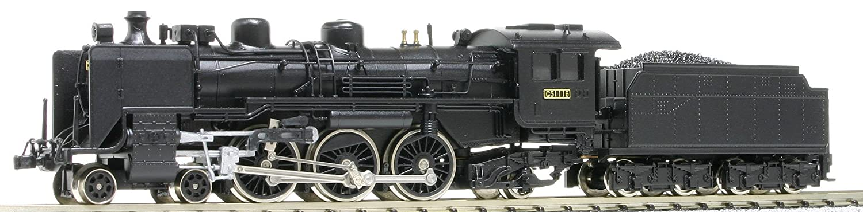 全国総量無料で マイクロエース Nゲージ C51-116 住山式 A6602 マイクロエース A6602 鉄道模型 蒸気機関車 Nゲージ B005U2R5XS, やまもも工房:6c331378 --- a0267596.xsph.ru