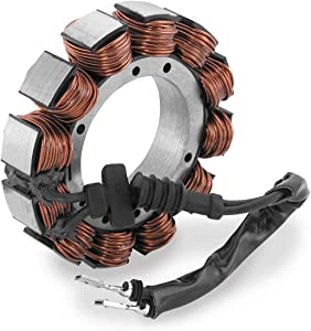 Cycle Electric Stator CE-3845-02