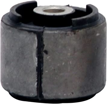 Rear Upper Inner 33-32-1-092-247 MTC 1350 for BMW Models MTC 1350//33-32-1-092-247 Control Arm Bushing