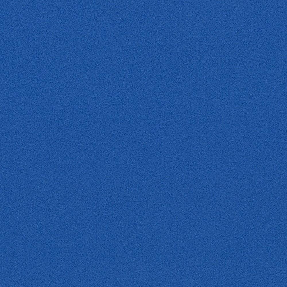 Amazon 壁紙 サンプル 青 ブルー 無地 東リ Wvp2195 壁紙