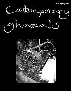 Contemporary Ghazals No. 3