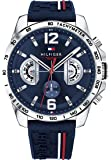 Reloj Tommy Hilfiger para Unisex 1791476