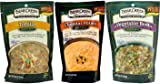 amazon com bear creek country kitchens soup mix  cheddar Frontier Soups Address Bear Creek Country Kitchens