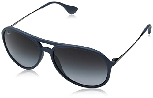 Perfect image of Ray-Ban 0RB4201