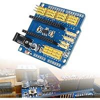 XCSOURCE Nano I/O Sensor de expansión Shield Módulo