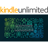 Machine Learning Cheat Sheet: Classical equations, diagrams and tricks in machine learning