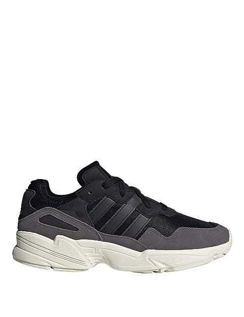 adidas Herren Yung 96 Ee7245 Sneaker