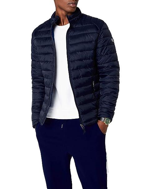 edc Amazon Esprit Uomo by Giacca Abbigliamento it Iar7InA