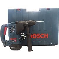 Martelo Perfurador Bosch GBH 3-28DRE 800w 3,5j EPTA 220V com maleta