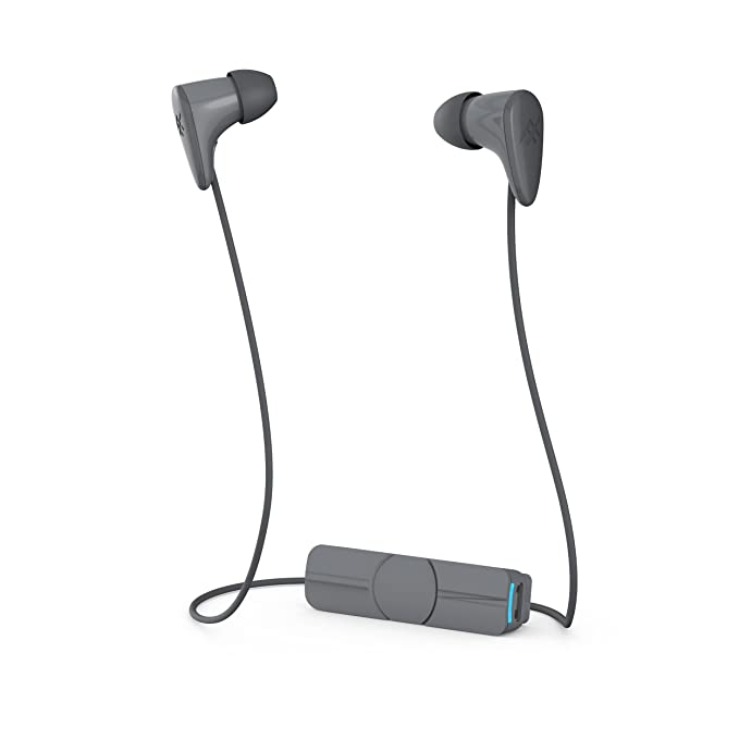 18ba9b0edd7 Image Unavailable. Image not available for. Color: iFrogz Audio - Charisma  Female Inspired Wireless Bluetooth Earbuds ...