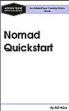 Nomad Quickstart: An AdminTome Cantrip Series Book